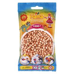 1000 Perles à repasser chairs