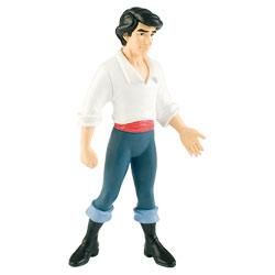 Figurine Prince Eric