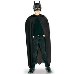 Kit Batman Dark Knight 5/7 ans
