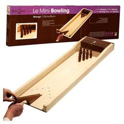 Mini Bowling Mango 110 cm