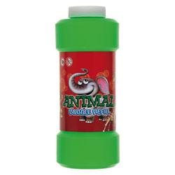Recharge bulles de savon 530ml