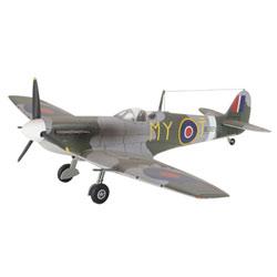 Maquette avion Spitfire Mk V