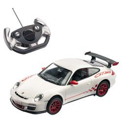 Porsche GT3 RS radiocommandée