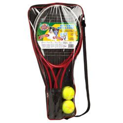 Set tennis