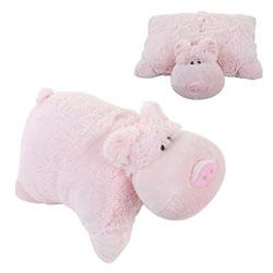 Pillow Pets - Cochon