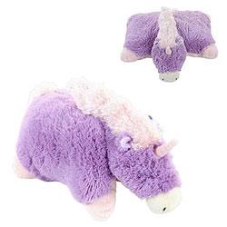 Pillow Pets - Licorne