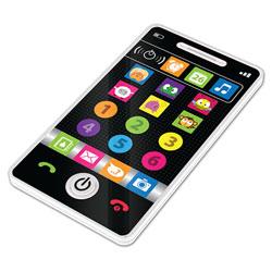 Smartphone Bilingue
