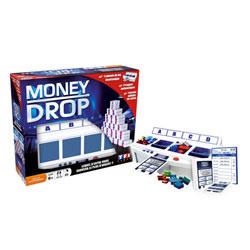 Money drop premium
