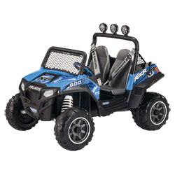 Buggy ranger RZR 900 12 Volts