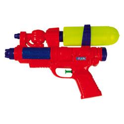 Pistolet a eau 24 cm