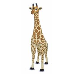 Girafe géante 137 cm