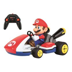 Mario Kart Servotronic 1/16ème