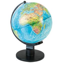 Globe Lumineux 25 cm