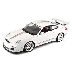 Voiture Porshe 911 GT3
