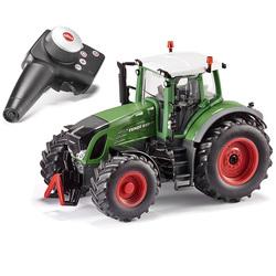 Tracteur Fendt 939 radiocommandé