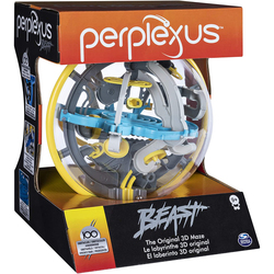 Perplexus - original