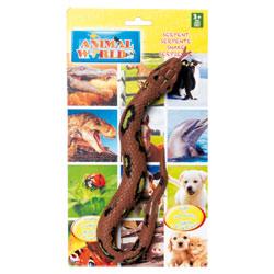 Serpent Stretch Assortiment