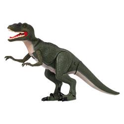 Dinosaure ou Dragon Son et Lumière