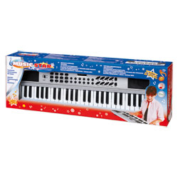 Clavier Electronique 49 Touches
