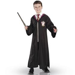 Déguisement Harry Potter 5/8 ans