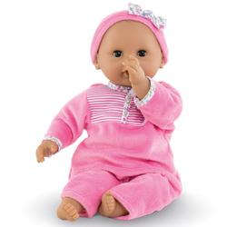 Mon Premier Bébé Calin Maria