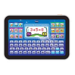 Tablette Genius xl color noire