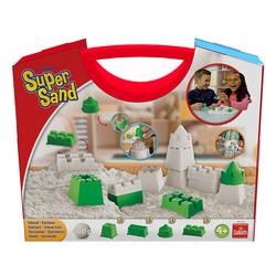 Super Sand Valisette