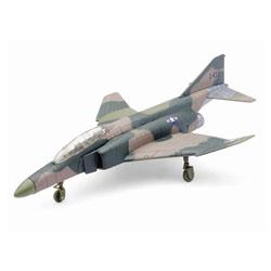 Avion de chasse à monter