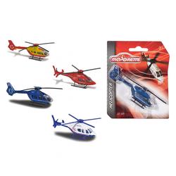 Hélicoptère miniature