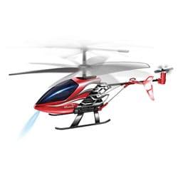 Hélicoptère Radiocommandé Sky Dragon II