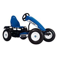Kart Extra Sport BFR-3