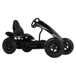Kart Black Edition BFR