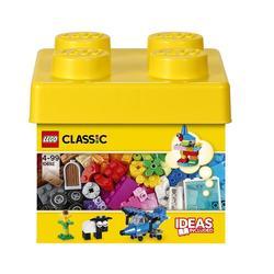 Lego Classic 10692 Briques Creatives