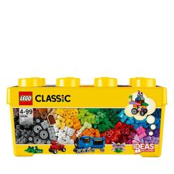10696-La boîte de briques créatives LEGO Classic