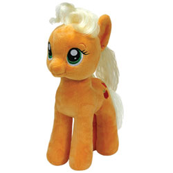 Peluche My Little Pony Apple 41 cm