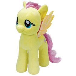 Peluche My Little Pony Fluttershy 41 cm