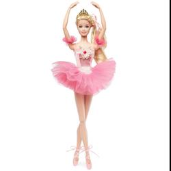 Barbie Collection Danseuse étoile