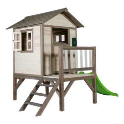 Maison Sunny Lodge XL