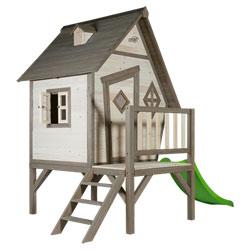 Maison Sunny Cabin XL