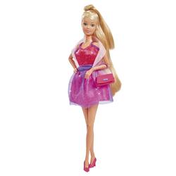 Vêtement Lolly
