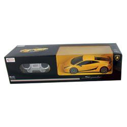 Lamborghini radiocommandée 1/24
