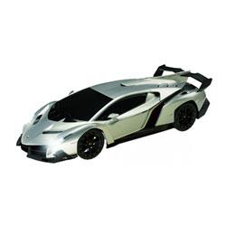 Voiture radiocommandée Lamborghini 1/12ème