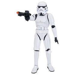 Figurine interactive Stormtrooper Star Wars