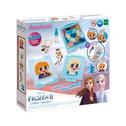 Aquabeads coffret Frozen