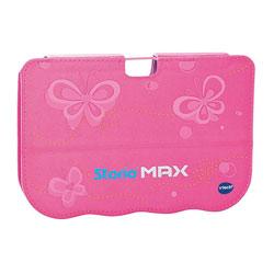 Storio max 5 - Etui support rose