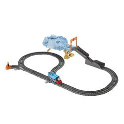 Circuit impasse Hot Wheels