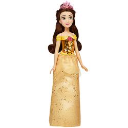 Nouveau Official Disney 30 cm princesse Belle classique poupée avec anneau