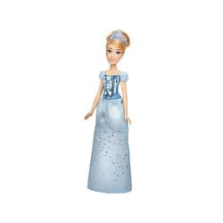 Poupée Cendrillon 30 cm Poussière d'étoiles - Disney Princesses