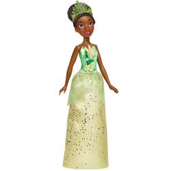 Poupée Tiana 30 cm Poussière d'étoile - Disney Princesses