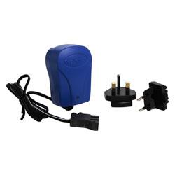 Chargeur batterie 12v